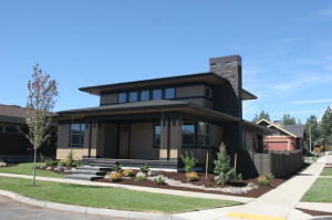 10_NW_Crossing_Craftsman_Exterior_Two_Story