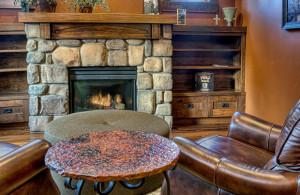 30_stone_fireplace_custom_cabinets_traditional_craftsman_620x402