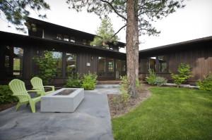 5_Prairie_Wright_Architecture_Courtyard_Firepit