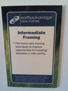 Green Building Practices