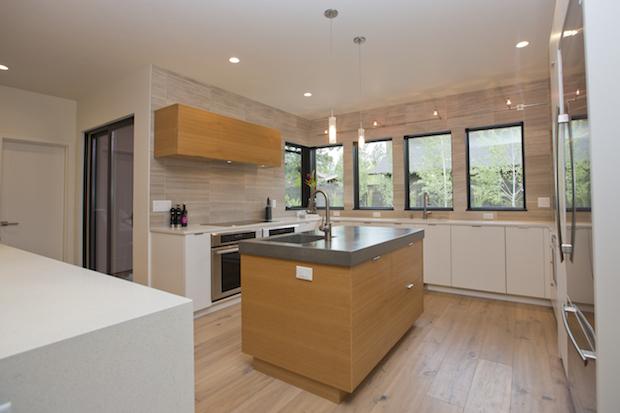 NW_Crossing_Kitchen_Prairie_Modern_Clean_White_Greg_Welch