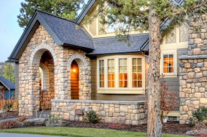 Architectural Styles What defines Craftsman Contemporary