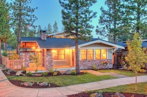 Architectural Styles: What defines Craftsman, Contemporary ...