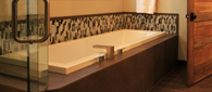 Home bath builder bend oregon