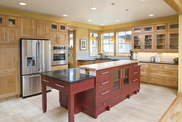 kitchen-E01-welch-033-Greg-Welch-620px413p-RGB